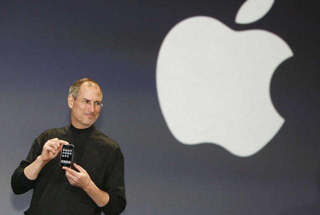 国内为什么不禁售iPhone?三大原因分析