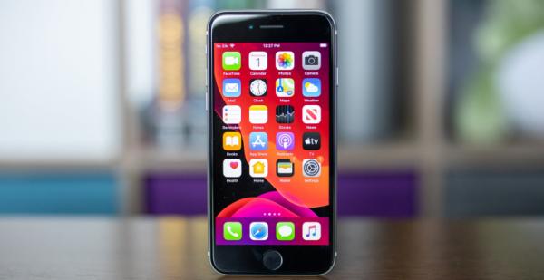 如果普通安卓机能刷iOS系统