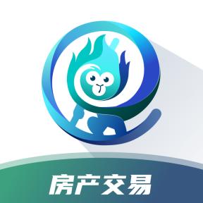 反手猴App上线:在北京买二手房可免佣金!