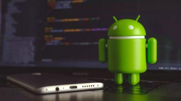 安卓12有望支持屏幕随面部旋转功能:Pixel首发