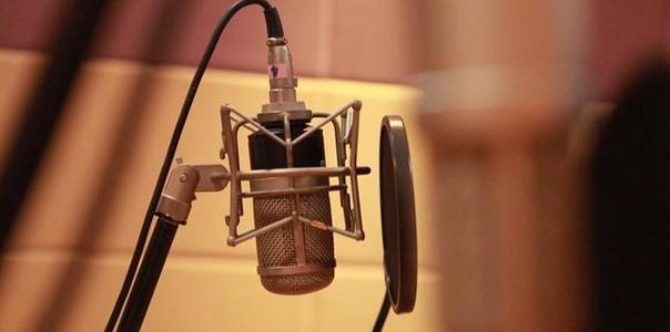 喜马拉雅配音怎么兼职 关于喜马拉雅配音兼职的教程
