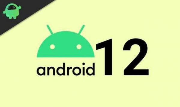 系统体验媲美苹果iOS 谷歌安卓12抢先登场