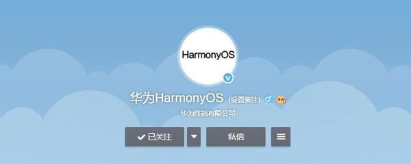6月开始规模推送 荣耀多款机型将升级HarmonyOS