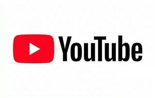 国内怎么上YouTube 解决国内上YouTube的办法