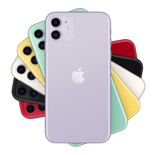 预计iPhone销售额2022年达2000亿美元 销售量为17%