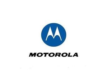 摩托罗拉Defy 2021 参数曝光将搭载骁龙662