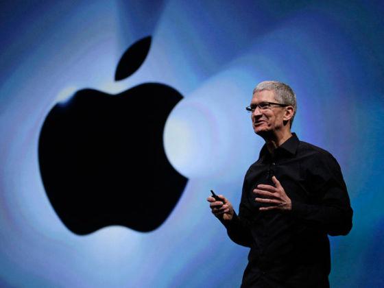 iPhone SE 3爆料将会有plus版 外观尺寸几乎不变