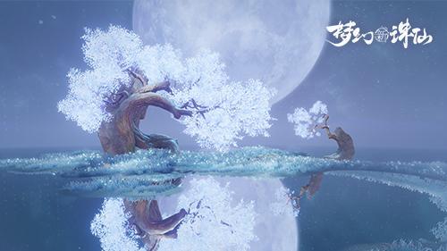 梦幻新诛仙仙师试炼攻略 仙师试炼怎么打