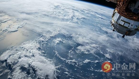 B站本月将发射哔哩哔哩视频卫星:国产自主研发 将用于科普