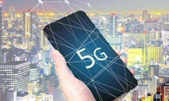 中国智能手机市场遇挫!5月份出货量同比下降10.4%至3270万台
