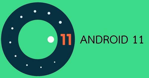 高管透露Android 11彩蛋:仍有甜点名称