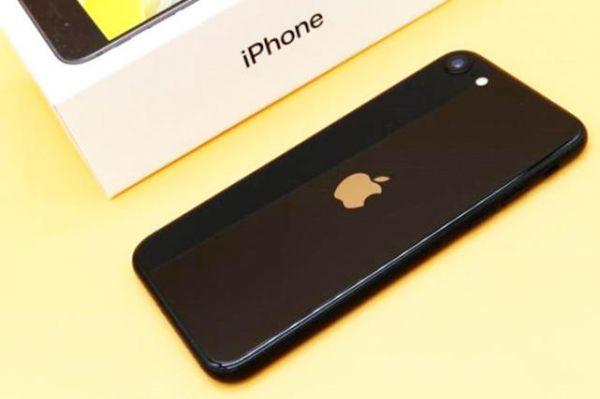 iPhone12价格来了!或与上一代相差不大4G手机还有什么优势?