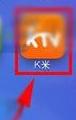 k米连接不上怎么办 k米连接不上解决方法分享