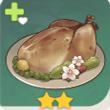原神甜甜花酿鸡食谱详情 甜甜花酿鸡获取步骤
