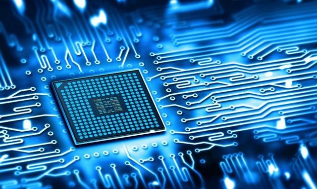 揭秘国内都有哪些芯片厂商 国内知名芯片厂商分享