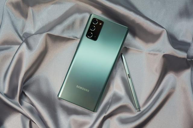 手机一秒变平板 教你提高工作效率