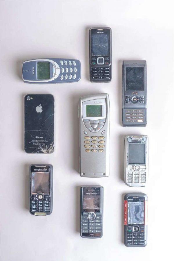 小屏手机还有市场吗  iPhone 12 mini来了有用吗