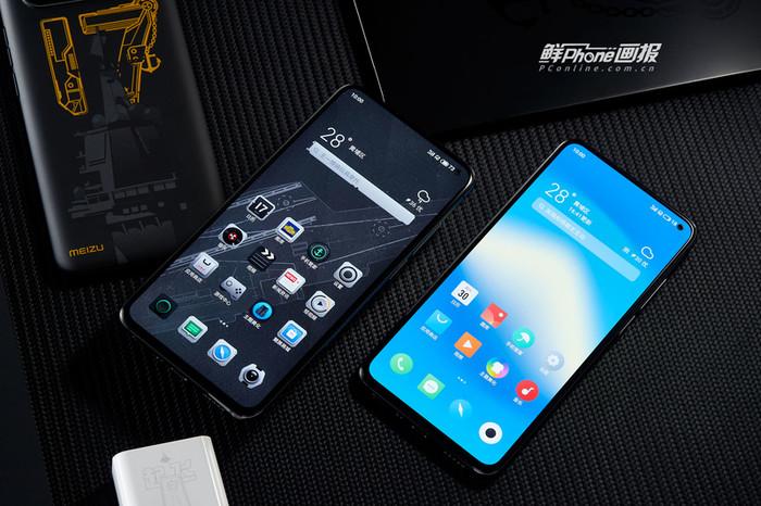 想要入手顶级5G旗舰?这些轻旗舰手机了解一下!