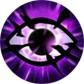 星耀对决追捕者主动技能--致盲敌人技能介绍