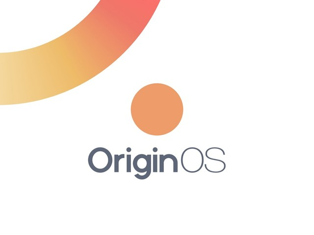 OriginOS居然把PC功能塞进了手机 全方位办公体验提升