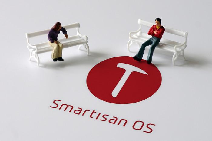 字节跳动回应坚果业务暂停:用户服务不受影响!