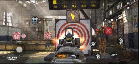 【枪械作战手册】高手进阶,教你玩转Razorback!
